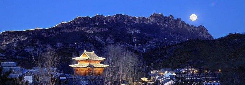 simatai great wall, car rental with driver, english speaking cab driver, car service, taxi beijing