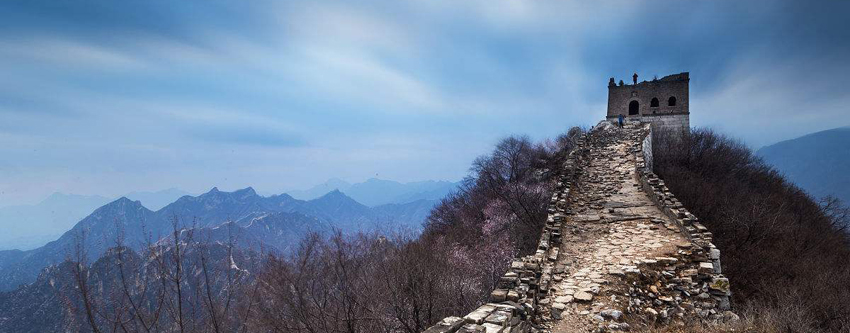 taxi to great wall of china, mutianyu, jjiankou, hike through, xizhazi, car rental with english driver, cab, day tour